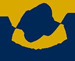 EJH-logo-small
