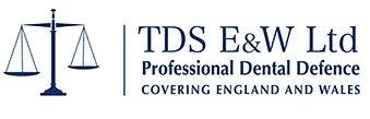 TDS-Dental