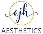 EJH Aesthetics