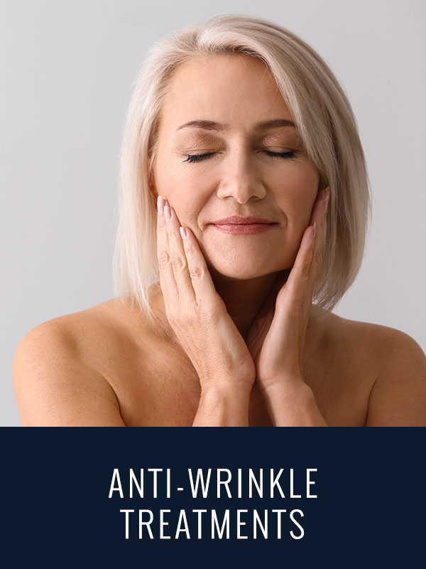 anti-wrinkle-treatment