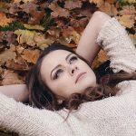 blog-autumn-skincare