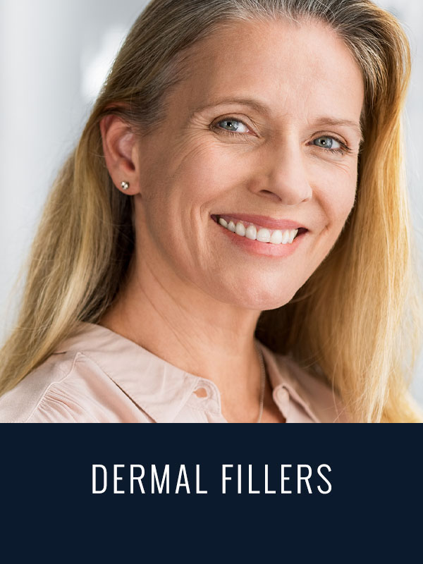 dermal-fillers-treatment