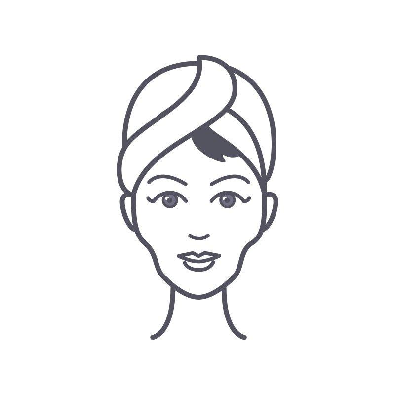 skin-condition-loss-volume