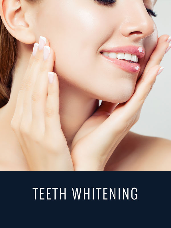 teeth-whitening-treatment