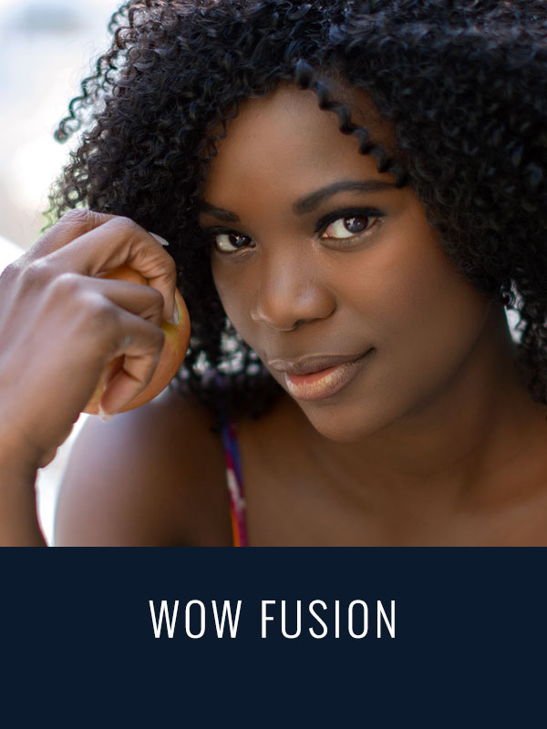 wow-fusion-treatment