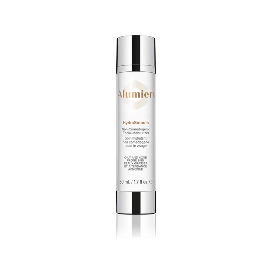 alumier-moisturiser