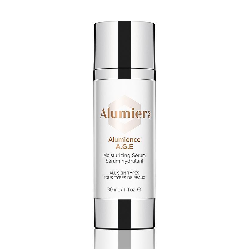 Alumience_AGE